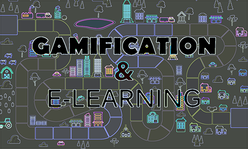 Gamification & E-learning White paper